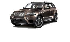 БМВ Х5 E70. Дооснащение, программирование, внешний тюнинг BMW. Диагностика, русификация БМВ, чип-тюнинг.