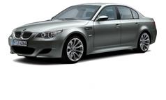 БМВ E60, sedan. Дооснащение, программирование, внешний тюнинг BMW. Диагностика, русификация БМВ, чип-тюнинг.
