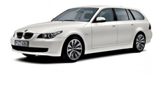 БМВ E61, touring. Дооснащение, программирование, внешний тюнинг BMW. Диагностика, русификация БМВ, чип-тюнинг.