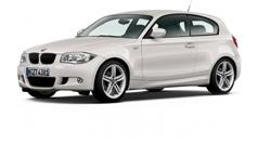 БМВ E81, 3-door. Дооснащение, программирование, внешний тюнинг BMW. Диагностика, русификация БМВ, чип-тюнинг.