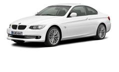 БМВ E90, sedan. Дооснащение, программирование, внешний тюнинг BMW. Диагностика, русификация БМВ, чип-тюнинг.