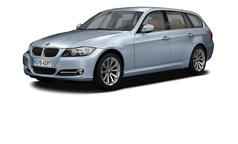 БМВ E91, touring. Дооснащение, программирование, внешний тюнинг BMW. Диагностика, русификация БМВ, чип-тюнинг.
