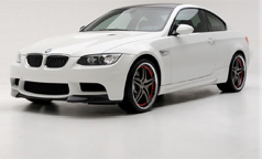 БМВ E92, coupe. Дооснащение, программирование, внешний тюнинг BMW. Диагностика, русификация БМВ, чип-тюнинг.