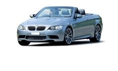 БМВ E93, cabrio. Дооснащение, программирование, внешний тюнинг BMW. Диагностика, русификация БМВ, чип-тюнинг.