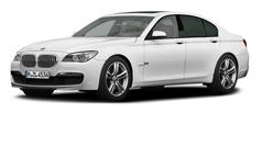 БМВ F01/F02/F04, седан. Дооснащение, программирование, внешний тюнинг BMW. Диагностика, русификация БМВ, чип-тюнинг.