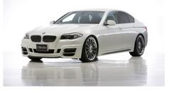 БМВ F10, седан. Дооснащение, программирование, внешний тюнинг BMW. Диагностика, русификация БМВ, чип-тюнинг.