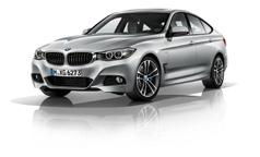 БМВ NEW F30. Дооснащение, программирование, внешний тюнинг BMW. Диагностика, русификация БМВ, чип-тюнинг.