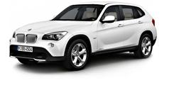БМВ X1 E84. Дооснащение, программирование, внешний тюнинг BMW. Диагностика, русификация БМВ, чип-тюнинг.