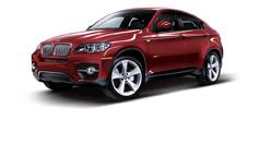 X6 E71. Дооснащение, программирование, внешний тюнинг BMW. Диагностика, русификация БМВ, чип-тюнинг.