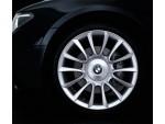 Шины, диски для BMW (лето)