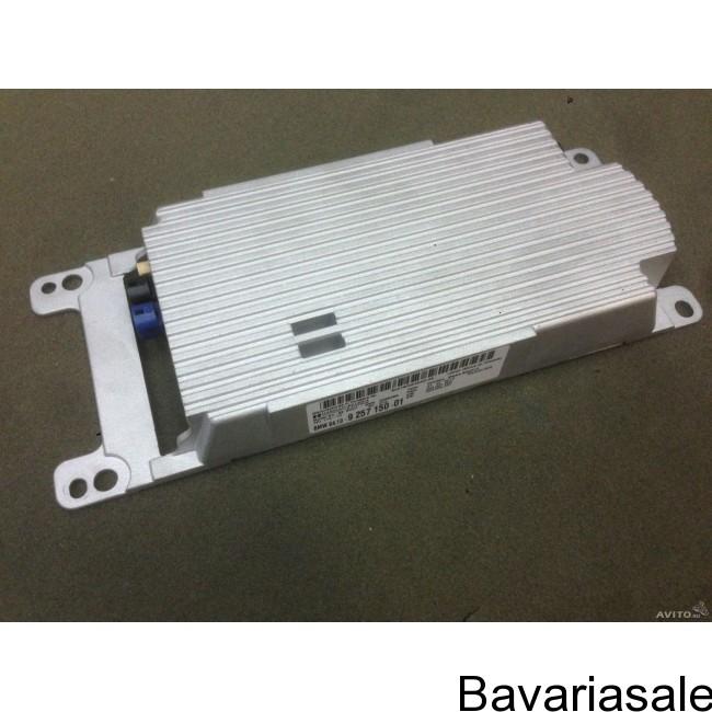 Combox Media BMW F10 F20 F30 F25 F01