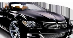 Дооснащение, русификация, тюнинг салона BMW программирование и внешний тюнинг БМВ